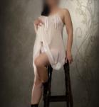Judit (37 éves, Nő) - Telefon: +36 20 / 553-3662 - Pécs Szigetvár és Pécs között,kellemes vidéki környezetben., szexpartner