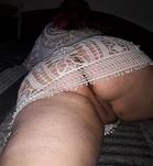 Judit (45 éves, Nő) - Telefon: +36 70 / 646-0706 - Balatonfűzfő, szexpartner