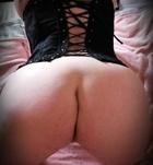 Judit (45 éves, Nő) - Telefon: +36 70 / 646-0706 - Balatonfűzfő Fűzfőtől10km, szexpartner