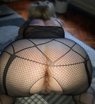 Judit (47 éves) - Telefon: +36 70 / 646-0706 - Balatonakarattya