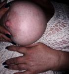 Judit (48 éves, Nő) - Telefon: +36 70 / 646-0706 - Várpalota PÉTFÜRDÖ, szexpartner