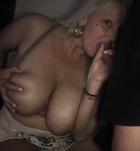 Judith44 (43+ éves, Nő) - Telefon: +36 70 / 298-6371 - Budapest, XI. Kosztolányi Dezső tér környéke, szexpartner