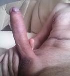 Kalandos (32 éves, Férfi) - Telefon: +36 20 / 428-1722 - Szeged, szexpartner