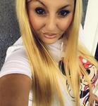 Kamilla21 (21 éves, Nő) - Telefon: +36 30 / 899-5804 - Mosonmagyaróvár, szexpartner