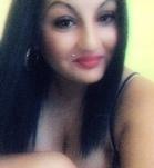 Kamilla21 (21 éves) - Telefon: +36 30 / 899-5804 - Siófok