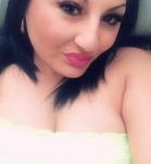 Kamilla21 (21 éves, Nő) - Telefon: +36 30 / 899-5804 - Siófok, szexpartner