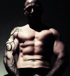 Kandurrka (35 éves, Férfi) - Telefon: +36 30 / 652-1519 - Budapest, szexpartner