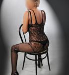 Karina (45 éves) - Telefon: +36 30 / 920-6102 - Szeged