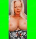Kármen (39+ éves, Nő) - Telefon: +36 30 / 905-2477 - Budapest, XIV. Őrs vezér tér, szexpartner