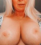 Kármen (39+ éves, Nő) - Telefon: +36 30 / 905-2477 - Budapest, XIV. Őrs vezer t, szexpartner