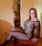 Kármen (39+ éves, Nő) - Telefon: +36 30 / 905-2477 - Budapest, XIV. Őrs vezér t, szexpartner