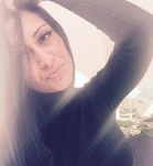 Karmen_és_Letti (19 éves, Lánypár) - Telefon: +36 30 / 433-8236 - Debrecen Belváros, szexpartner