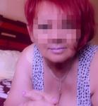 Kata_Mama (60+ éves) - Telefon: +36 30 / 602-9566 - Budapest, VIII