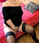 Kata_Mama (60+ éves, Nő) - Telefon: +36 30 / 602-9566 - Budapest, X. Örs vezér tér közelében, szexpartner