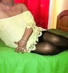 Kata_Mama (60+ éves) - Telefon: +36 30 / 602-9566 - Miskolc