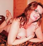 KatalinaReed (38 éves, Nő) - Telefon: +36 70 / 547-2498 - Budapest, XV. 1152 Budapest, Szent Mihályi út, szexpartner
