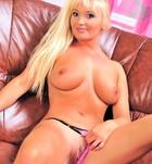 Kathy (45 éves, Nő) - Telefon: +36 30 / 282-1527 - Budapest, XV., szexpartner