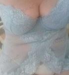 Katica60 (60 éves, Nő) - Telefon: +36 30 / 710-7320 - Budapest, XIV. Zugl, szexpartner