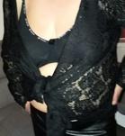 Katinka (50+ éves) - Telefon: +36 70 / 589-0995 - Budapest, XIV