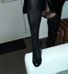 Katinka (50+ éves, Nő) - Telefon: +36 70 / 589-0995 - Budapest, XIV., szexpartner