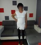 Katinka (55 éves) - Telefon: +36 70 / 589-0995 - Budapest, XIV