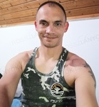 Kecso85 (35 éves, Férfi) - Telefon: +36 70 / 577-8819 - Kecskemét, szexpartner