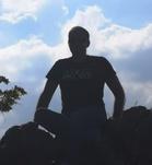 Kedves_srác02 (30+ éves, Férfi) - Telefon: +36 70 / 273-7981 - Miskolc, szexpartner