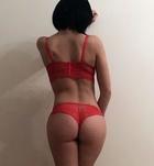 Kendra (26+ éves, Nő) - Telefon: +36 30 / 423-5019 - Budapest, III., szexpartner
