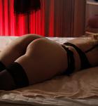 Ketrin (28+ éves) - Telefon: +36 30 / 680-7278 - Budapest, III