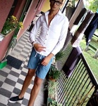 Kevin (20 éves) - Telefon: +36 30 / 536-0449 - Monor