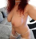 Kiara (36+ éves, Nő) - Telefon: +36 30 / 133-7800 - Budapest, VII., szexpartner