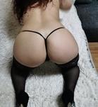 Kiara (36+ éves) - Telefon: +36 30 / 133-7800 - Budapest, VII