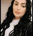 Kiara (23 éves) - Telefon: +36 30 / 488-7016 - Budapest, XIV