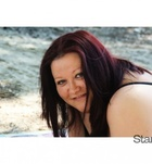 Kiki (40 éves, Nő) - Telefon: +36 30 / 432-2773 - Budapest, XXIII., szexpartner
