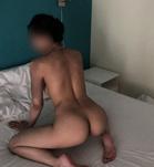 Kira (20 éves, Nő) - Telefon: +36 30 / 525-3381 - Budapest, V., szexpartner