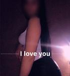 Kitti21 (20 éves, Nő) - Telefon: +36 20 / 925-8210 - Budapest, VIII. Corvin sétány , szexpartner
