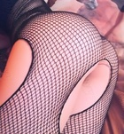 Kitti (26 éves, Nő) - Telefon: +36 30 / 786-4961 - Ajka, szexpartner
