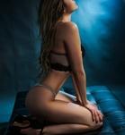 Kitty (23 éves, Nő) - Telefon: +36 30 / 217-2770 - Budapest, IX., szexpartner