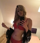 Kitty (23 éves) - Telefon: +36 30 / 217-2770 - Budapest, IX
