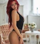 Kitty (19+ éves, Nő) - Telefon: +36 30 / 217-2770 - Budapest, IX., szexpartner