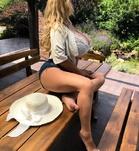 Kitty (40 éves, Nő) - Telefon: +36 30 / 842-2060 - Budapest, VII., szexpartner
