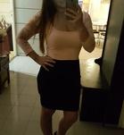 KittySweet (31 éves) - Telefon: +36 20 / 505-2340 - Budapest, VII