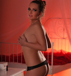 KittySweet (30 éves, Nő) - Telefon: +36 20 / 505-2340 - Budapest, VII. Deák Ferenc tér környéke, szexpartner