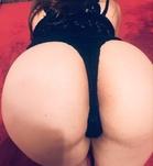 Klarissza (20 éves, Nő) - Telefon: +36 20 / 576-5629 - Balatonlelle, szexpartner