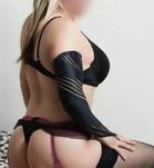 Klau30 (30 éves, Nő) - Telefon: +36 20 / 585-9305 - Budapest, XI., szexpartner