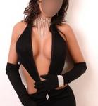 Klaudia (40+ éves) - Telefon: +36 20 / 250-0637 - Budapest, XIX