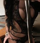 Klaudia (33+ éves) - Telefon: +36 30 / 786-2995 - Budapest, V