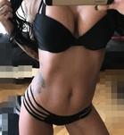 Klaudia (35+ éves) - Telefon: +36 30 / 786-2995 - Budapest, V