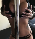 Klaudia (34+ éves, Nő) - Telefon: +36 30 / 786-2995 - Budapest, V. Ferenciek tere, szexpartner