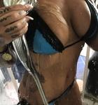 Klaudia (33+ éves, Nő) - Telefon: +36 30 / 786-2995 - Budapest, V. Ferenciek tere, szexpartner